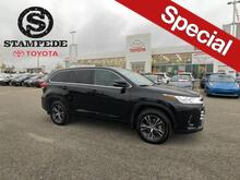 2018_Toyota_Highlander_LE AWD  - Certified_ Calgary AB