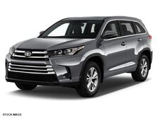 Toyota Highlander LE PLUS Englewood Cliffs NJ