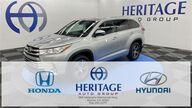 2018 Toyota Highlander LE Rome GA
