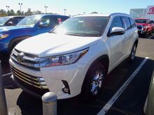 2018_Toyota_Highlander_Limited 4dr SUV_ Enterprise AL