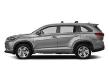 2018_Toyota_Highlander_Limited Platinum_ Brewer ME