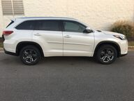 2018 Toyota Highlander Limited Platinum Decatur AL