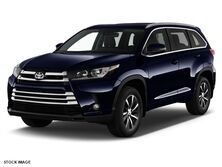 Toyota Highlander SE Englewood Cliffs NJ