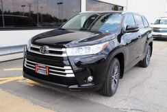 2018_Toyota_Highlander_XLE_ Brewer ME