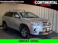 2018 Toyota Highlander XLE Chicago IL