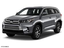 Toyota Highlander  Englewood Cliffs NJ