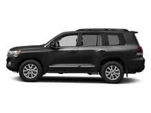 2018_Toyota_Land Cruiser__ Brewer ME
