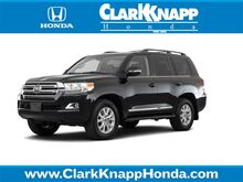 2018_Toyota_Land Cruiser__ Pharr TX