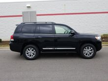 2018_Toyota_Land Cruiser_Base_ Decatur AL