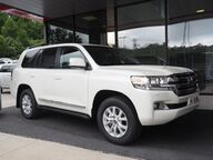 2018 Toyota Land Cruiser Base Whitehall WV