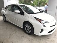 2018 Toyota Prius Four State College PA