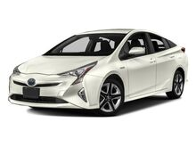2018_Toyota_Prius_Four Touring_ Hattiesburg MS