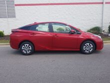 2018_Toyota_Prius__ Central and North AL
