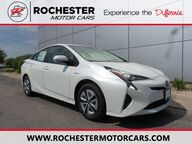 2018 Toyota Prius Two Eco Rochester MN