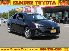 2018_Toyota_Prius_Two_ Westminster CA