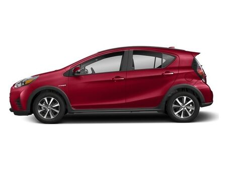 2018_Toyota_Prius c_Three_ Homestead FL