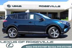 2018_Toyota_RAV4__ Roseville CA