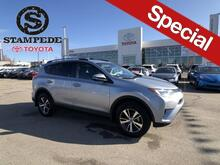 2018_Toyota_RAV4_AWD LE  - Certified_ Calgary AB