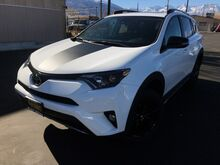 2018_Toyota_RAV4_Adventure AWD_ Bishop CA