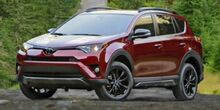 2018_Toyota_RAV4_Adventure_ Brewer ME
