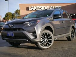 2018_Toyota_RAV4_Adventure_ Colorado Springs CO