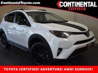 2018 Toyota RAV4 Adventure Chicago IL