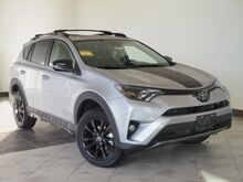 2018_Toyota_RAV4_Adventure_ Epping NH