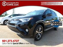 2018_Toyota_RAV4_Adventure_ Hattiesburg MS