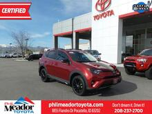 2018_Toyota_RAV4_Adventure_ Pocatello ID