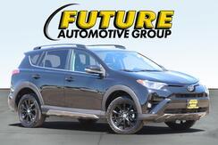 2018_Toyota_RAV4_Adventure_ Roseville CA
