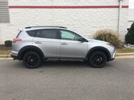 2018 Toyota RAV4 Adventure Decatur AL