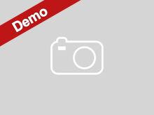 2018_Toyota_RAV4 Hybrid_AWD Limited_ Calgary AB