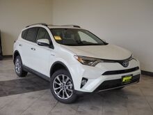 2018_Toyota_RAV4 Hybrid_Limited_ Epping NH