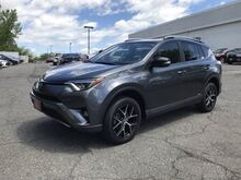 2018_Toyota_RAV4 Hybrid_SE_ Englewood Cliffs NJ