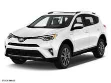 Toyota RAV4 Hybrid XLE Englewood Cliffs NJ