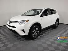 2018_Toyota_RAV4_LE - All Wheel Drive_ Feasterville PA