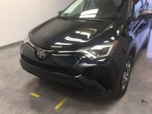2018_Toyota_RAV4_LE_ Decatur AL