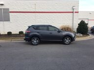 2018 Toyota RAV4 LE Decatur AL