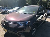 2018 Toyota RAV4 LE Seaside CA