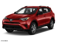 Toyota RAV4 LE Englewood Cliffs NJ