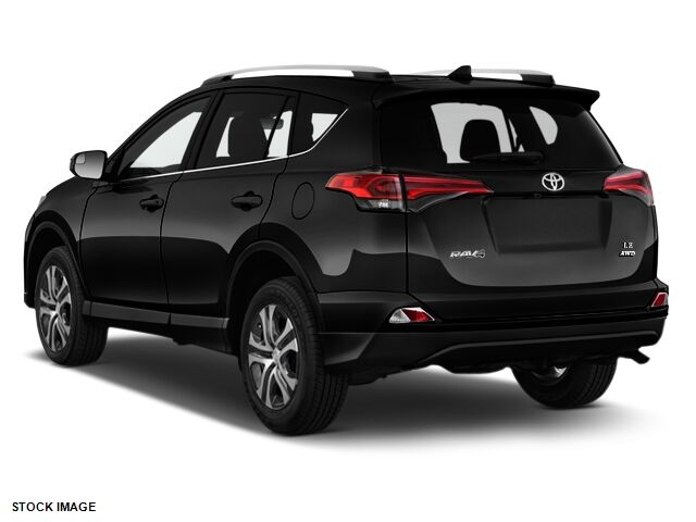 2018 Toyota Rav4 Oil Change Schedule Upcomingcarshq Com