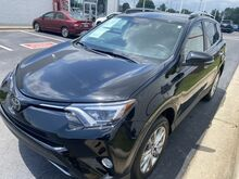 2018_Toyota_RAV4_LIMITED FWD_ Central and North AL
