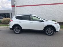 2018_Toyota_RAV4_LIMITED FWD SUV_ Decatur AL