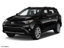 Toyota RAV4 LIMITED Englewood Cliffs NJ
