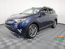 2018_Toyota_RAV4_Limited 4x4_ Feasterville PA