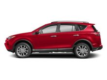 2018_Toyota_RAV4_Limited_ Brewer ME