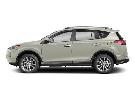 2018 Toyota RAV4 Limited Brewer ME