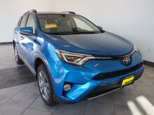 2018_Toyota_RAV4_Limited_ Epping NH