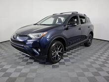 2018_Toyota_RAV4_SE - 4x4_ Feasterville PA