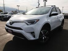 2018_Toyota_RAV4_XLE AWD_ Bishop CA